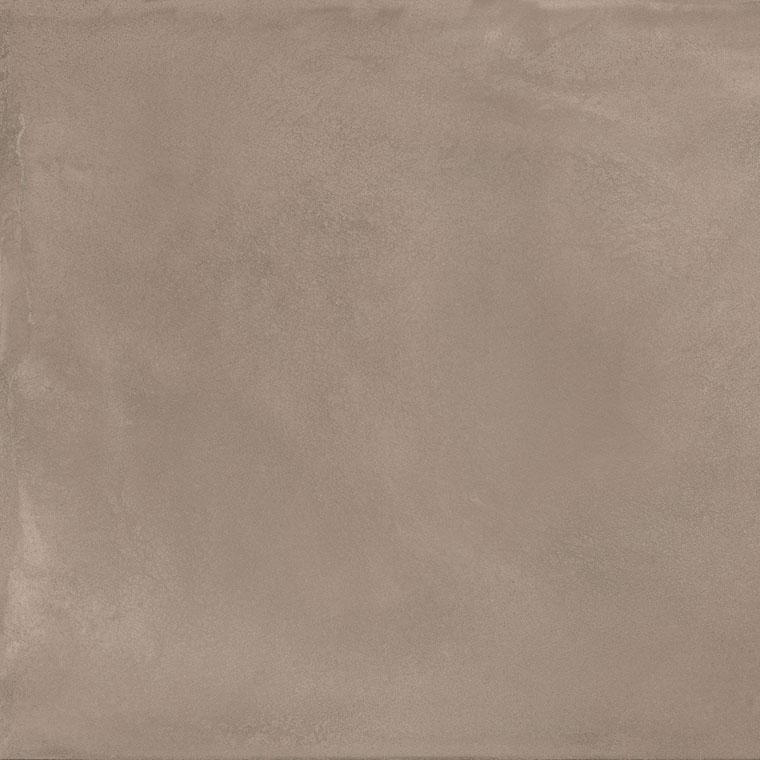 "48"" x 48"" Taupe Concrete Field Tile"