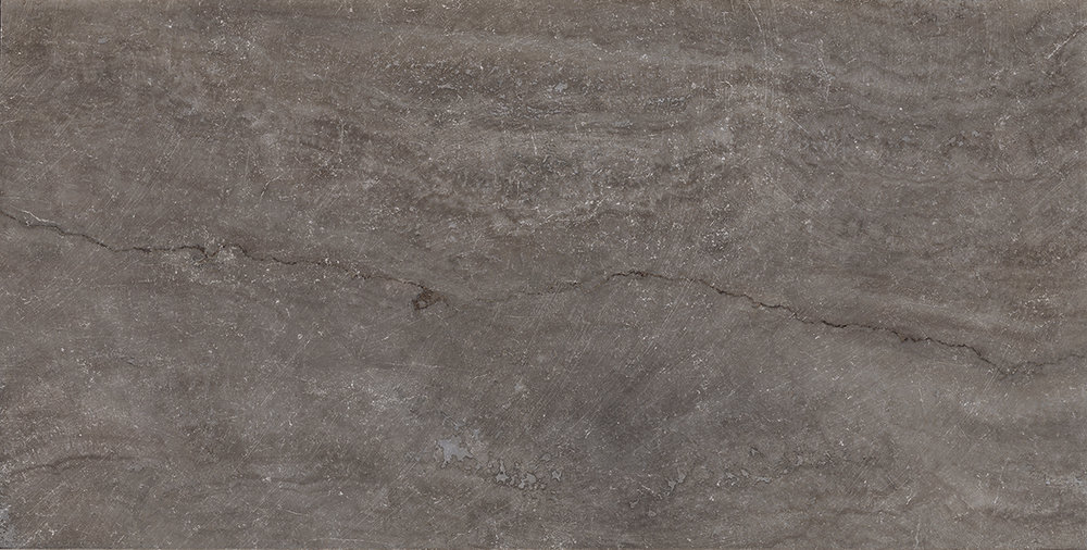 "24"" x 48"" Titano Field Tile"