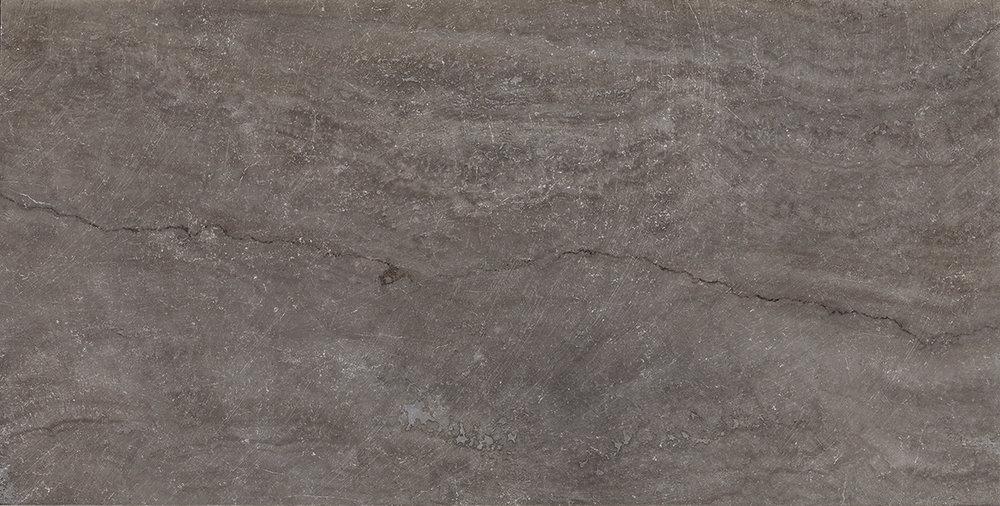 "24"" x 48"" Titano Field Tile"