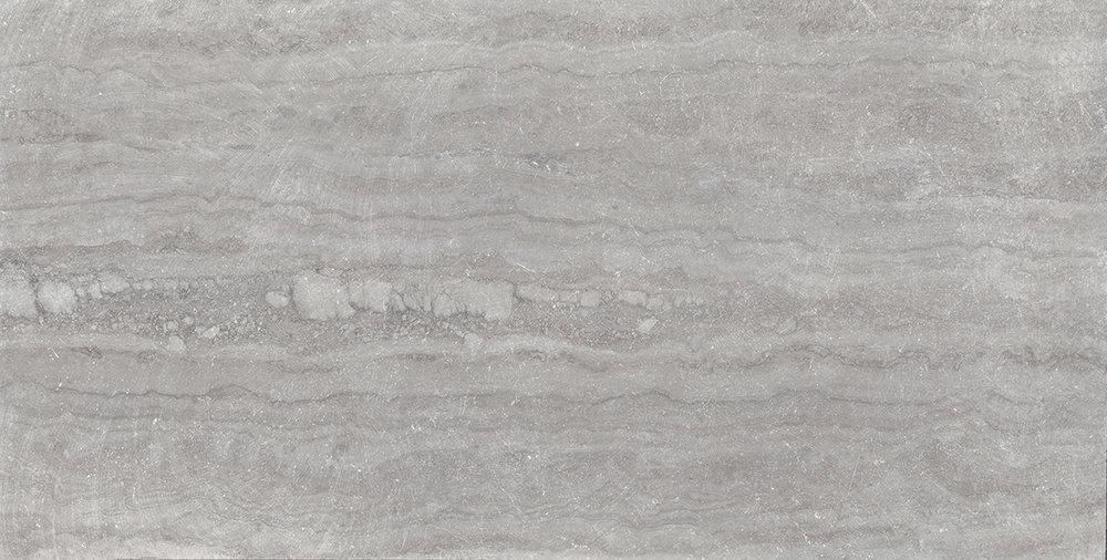 """24"""" x 48"""" Silver Field Tile"""