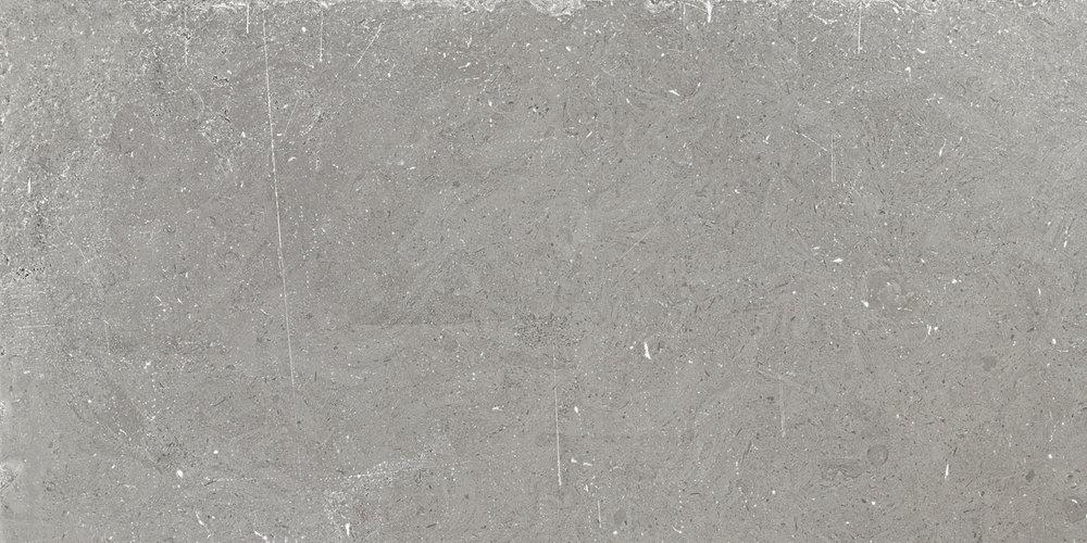 """12"""" x 24"""" Grey Field Tile"""