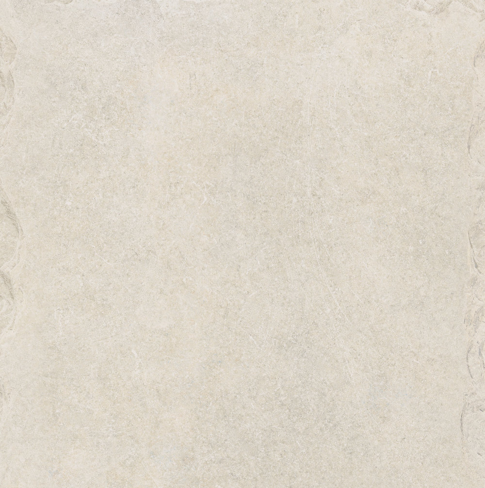 "24"" x 24"" Limestone White"
