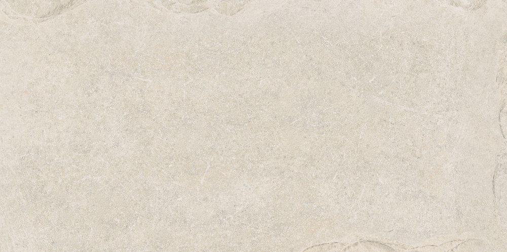 "12"" x 24"" Limestone White"