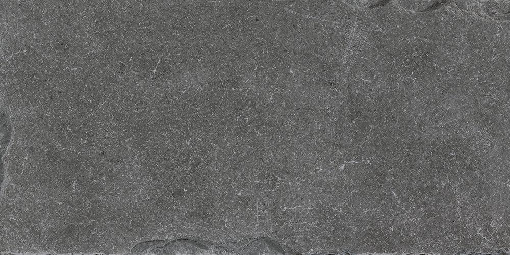 "12"" x 24"" Limestone Dark"