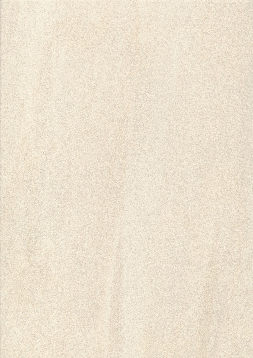 "18"" x 36"" Lappato Finish Field Tile"