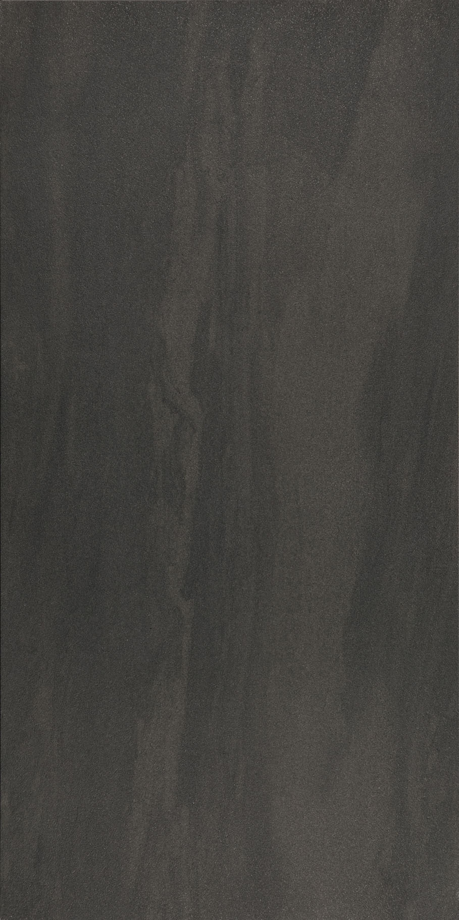 "18"" x 36"" Natural Finish Field Tile"