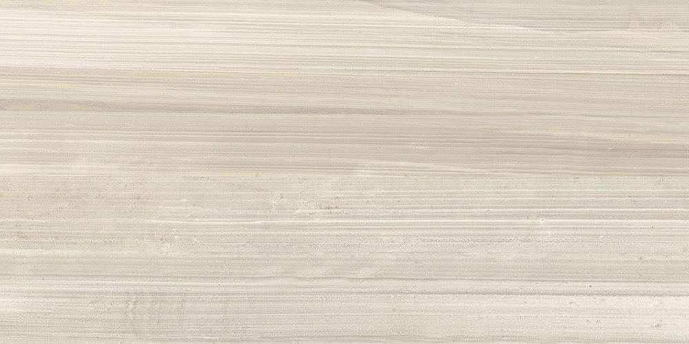 "18"" x 36"" New York Sand Field Tile"