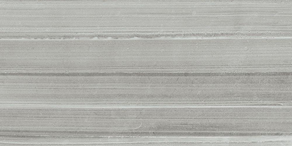 """18"""" x 36"""" Berlin Grey Field Tile"""