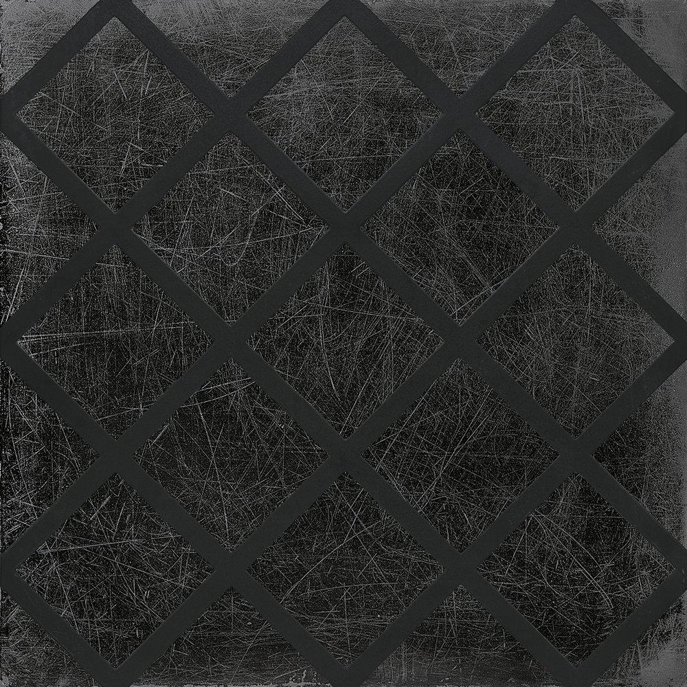 "32"" x 32"" Decoro Grid"