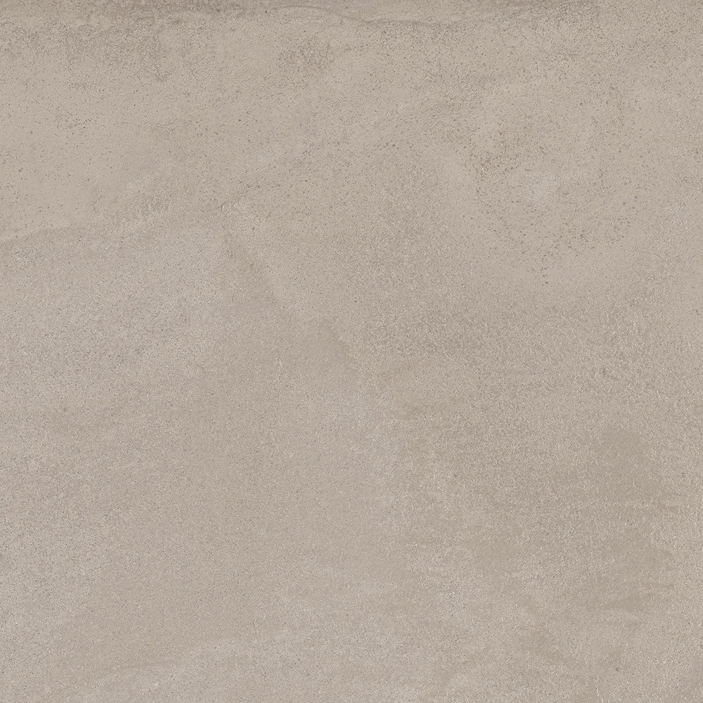 "24"" x 24"" Sabbia Field Tile - Natural Finish"