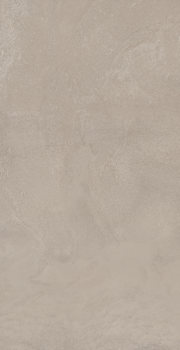 "24"" x 48"" Sabbia Field Tile - Natural Finish"