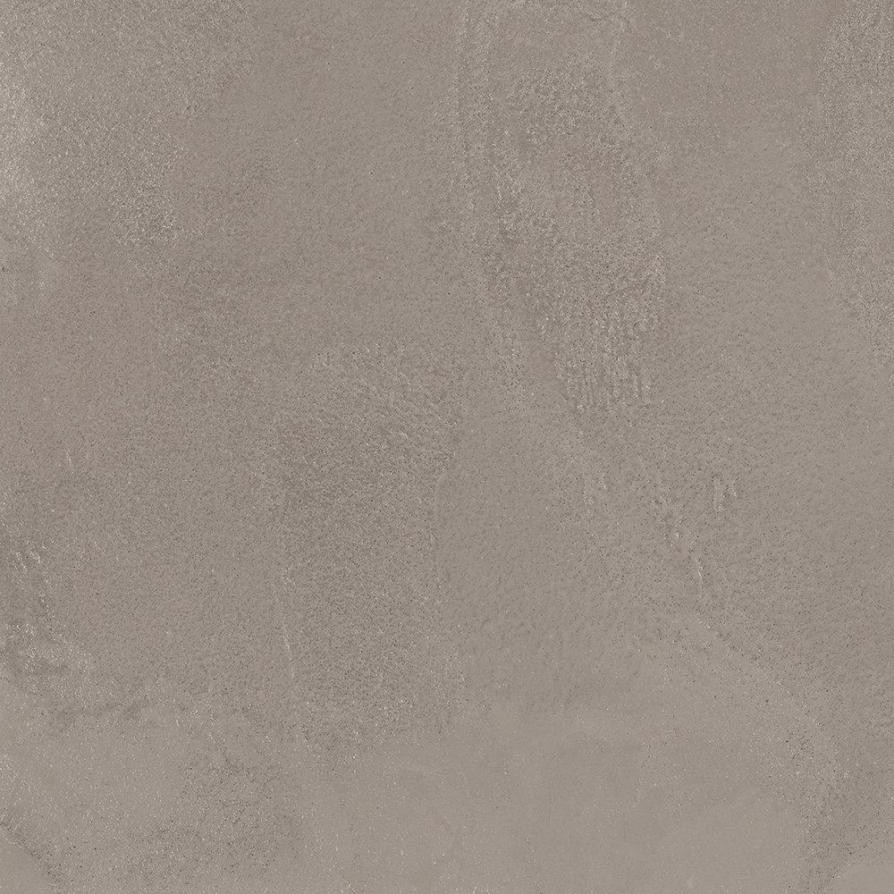 """24"""" x 24"""" Tortora Field Tile - Natural Finish"""