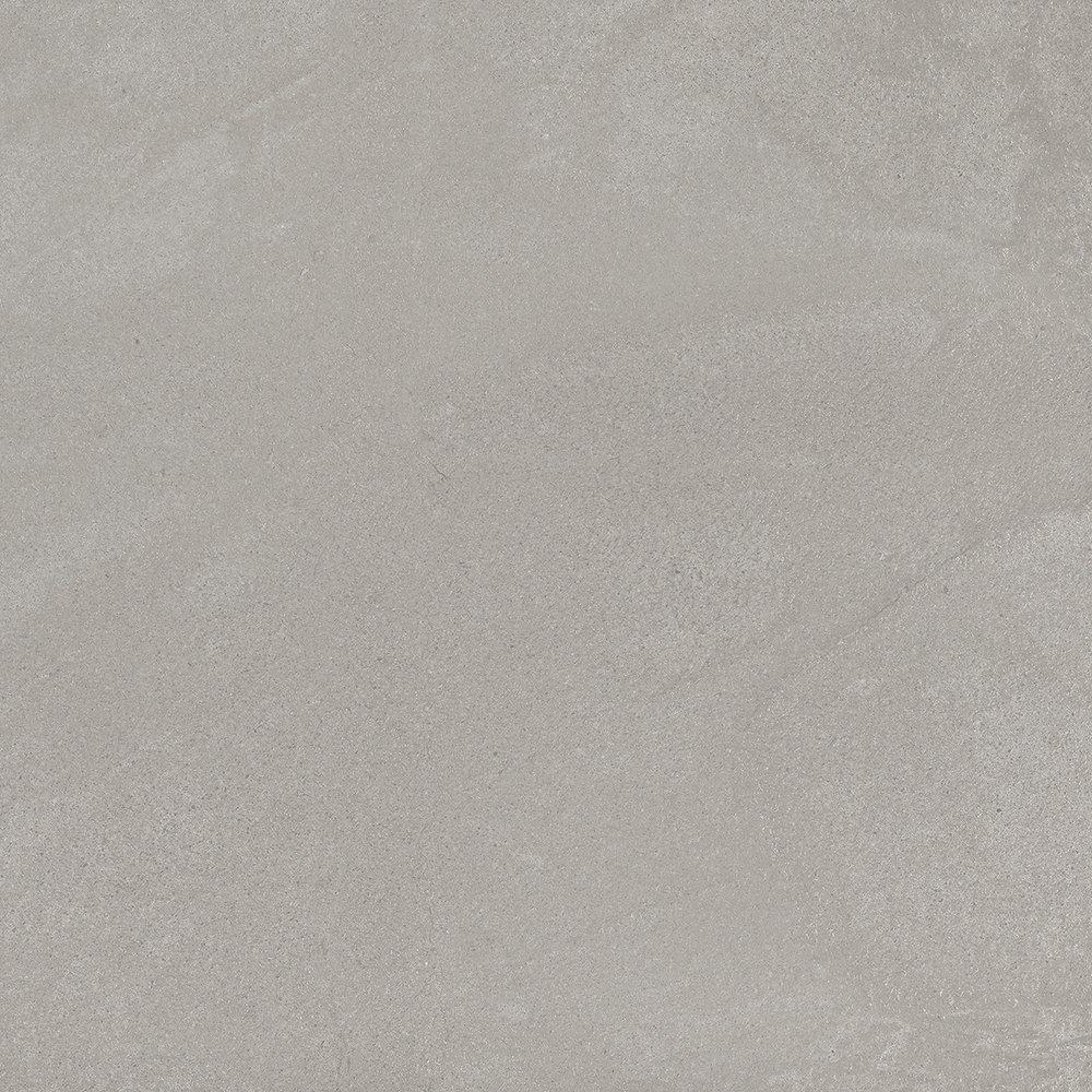 """24"""" x 24"""" Grigio Field Tile - Natural Finish"""