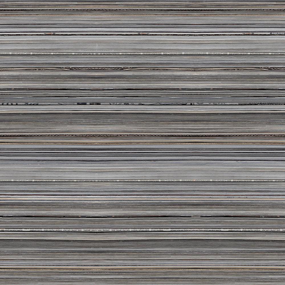 "24"" x 24"" Paper Antracite Field Tile"
