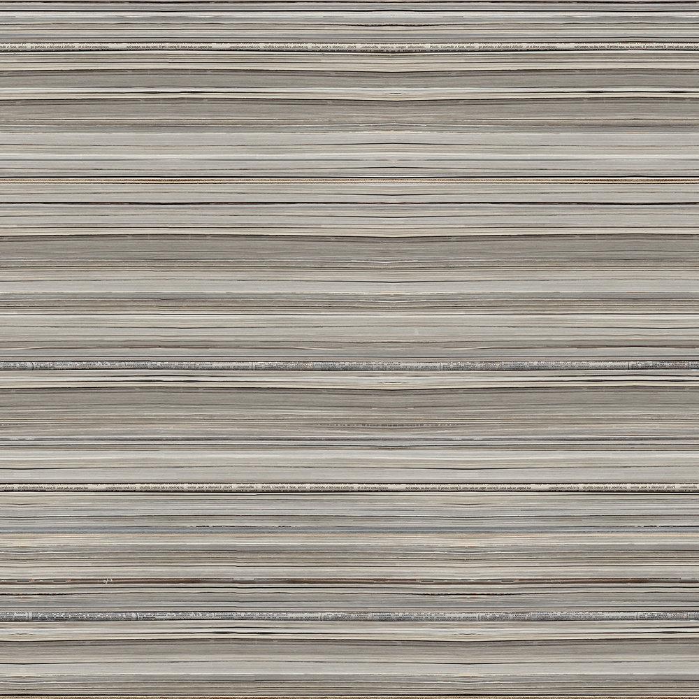 """24"""" x 24"""" Paper Grigio Field Tile"""