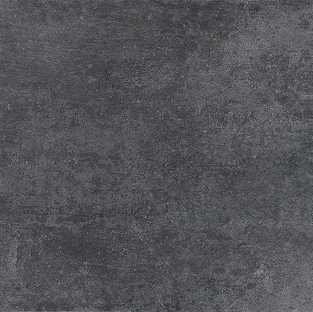 """24"""" x 24"""" Field Tile"""