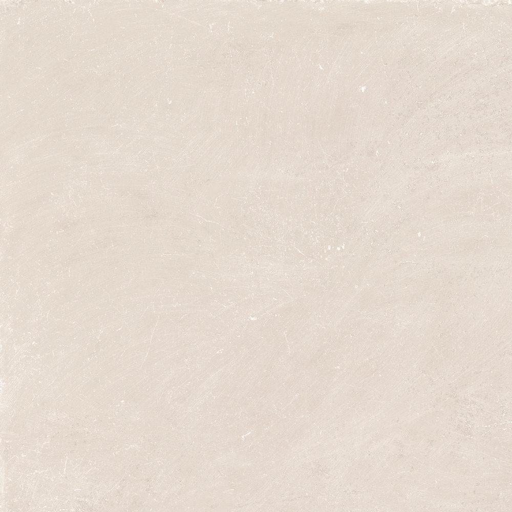 "24"" x 24"" Terzo Tempo Bianco Field Tile"