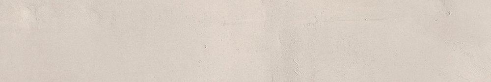 """12"""" x 24"""" Field Tile"""
