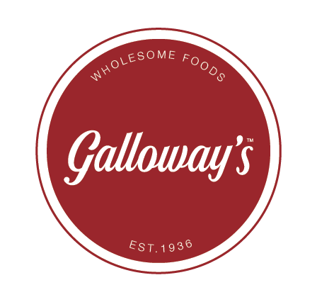 Galloway's Wholesome Foods