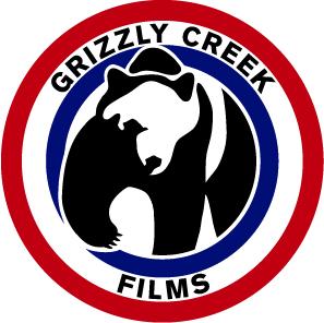 Grizzly Creek Films.jpg