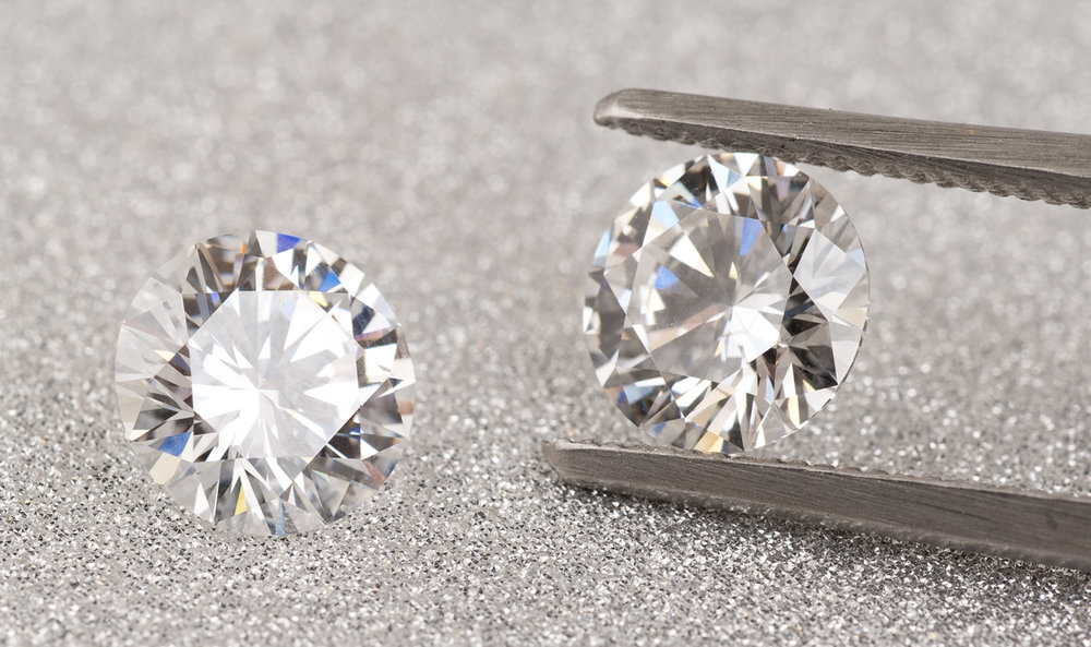 lab-grown-diamonds.jpg