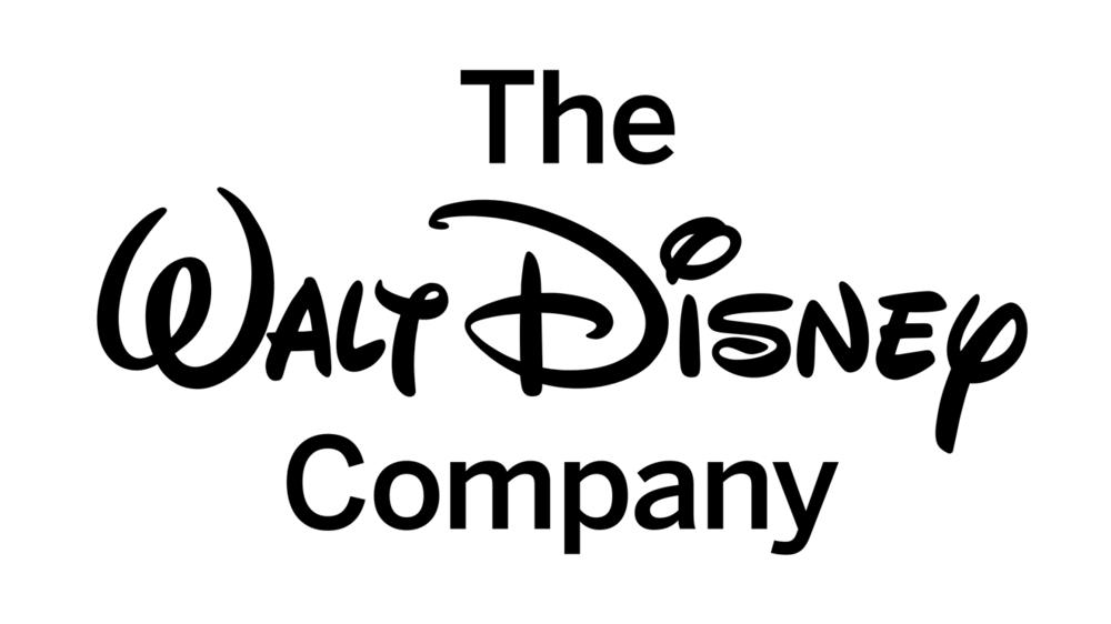 logo_dis.png
