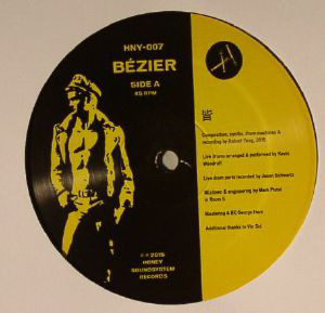 Bézier – 皆 (Mina)    listen / buy here