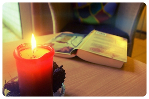 candle-895206_1280.jpg
