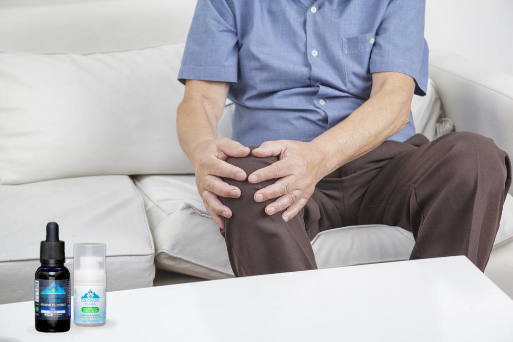 CBD for arthritis.png