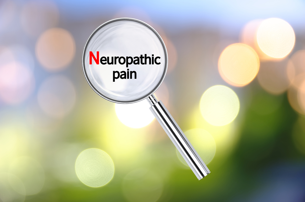 Neuropathic pain.jpg