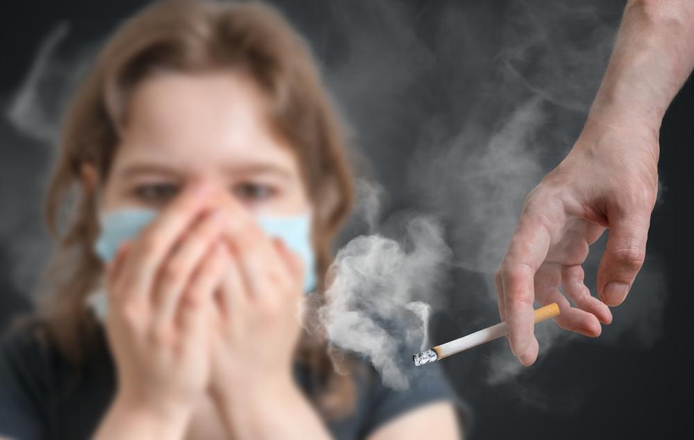 passive smoker.jpg