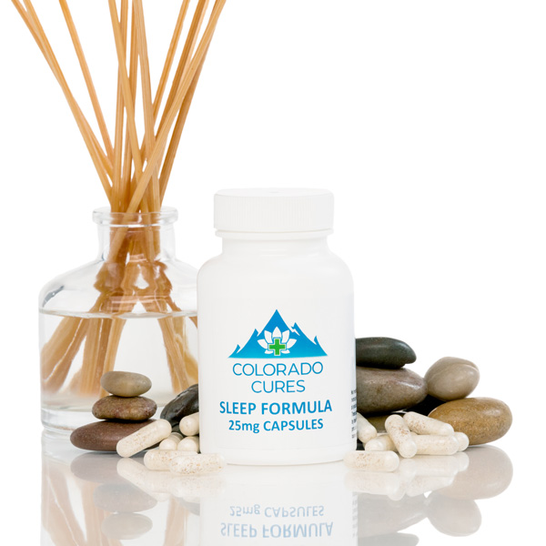 ColoradoCures-SleepFormula-25mgCapsules-7Q6A0330-Edit.jpg