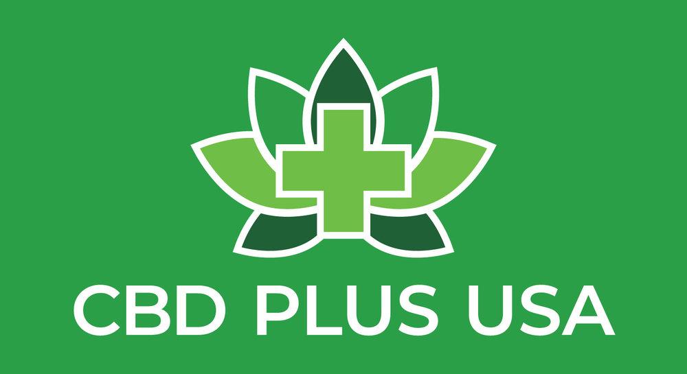 Cbd Store In Okc Oklahoma Buy Cbd Online Cbd Plus Usa
