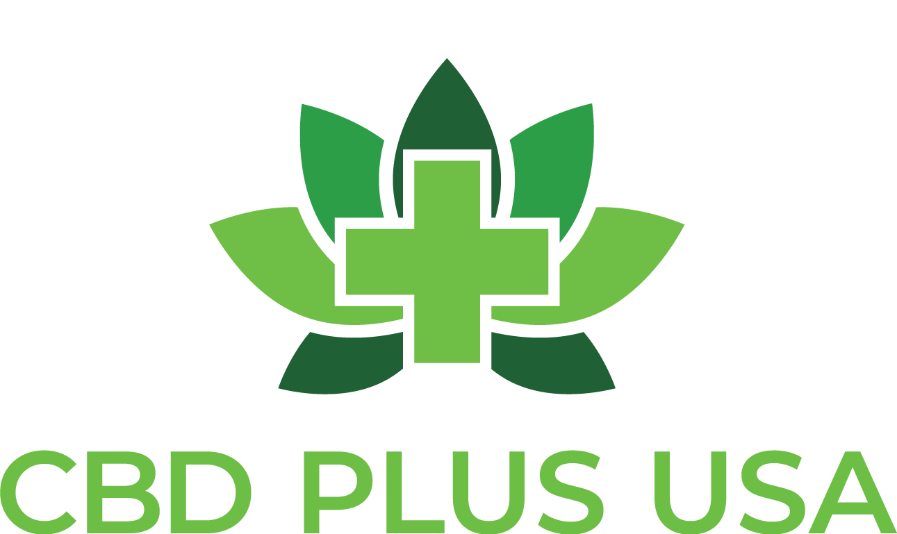 CBD Plus USA
