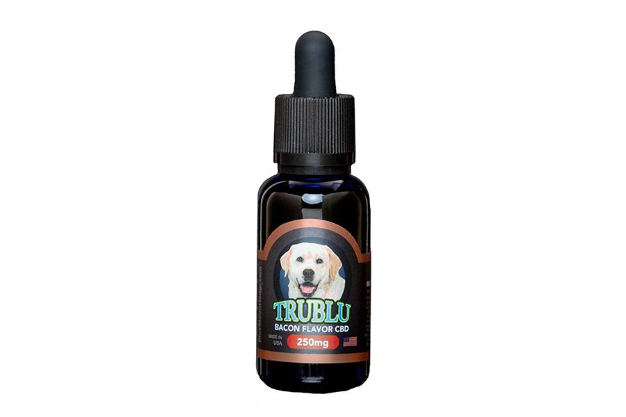 CBD Pet Product