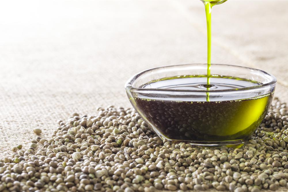 hemp oil for Pain.jpg