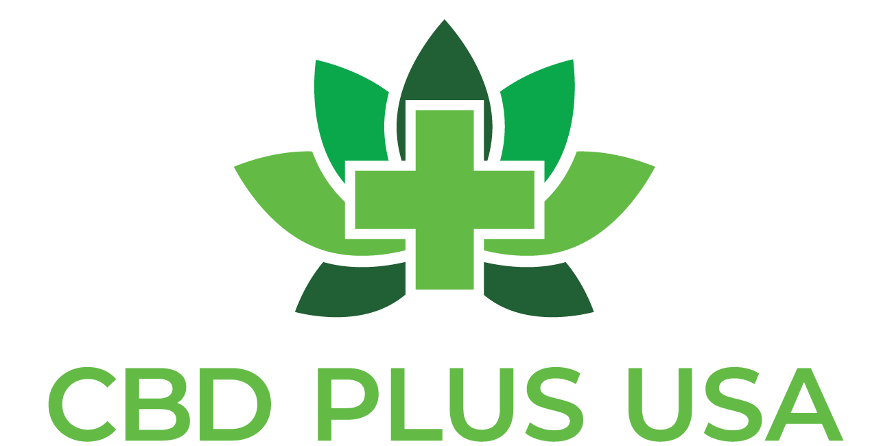 Get CBD Oil from your local CBD Store in Oklahoma, Texas