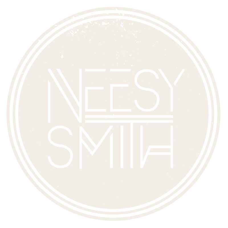Neesy Smith