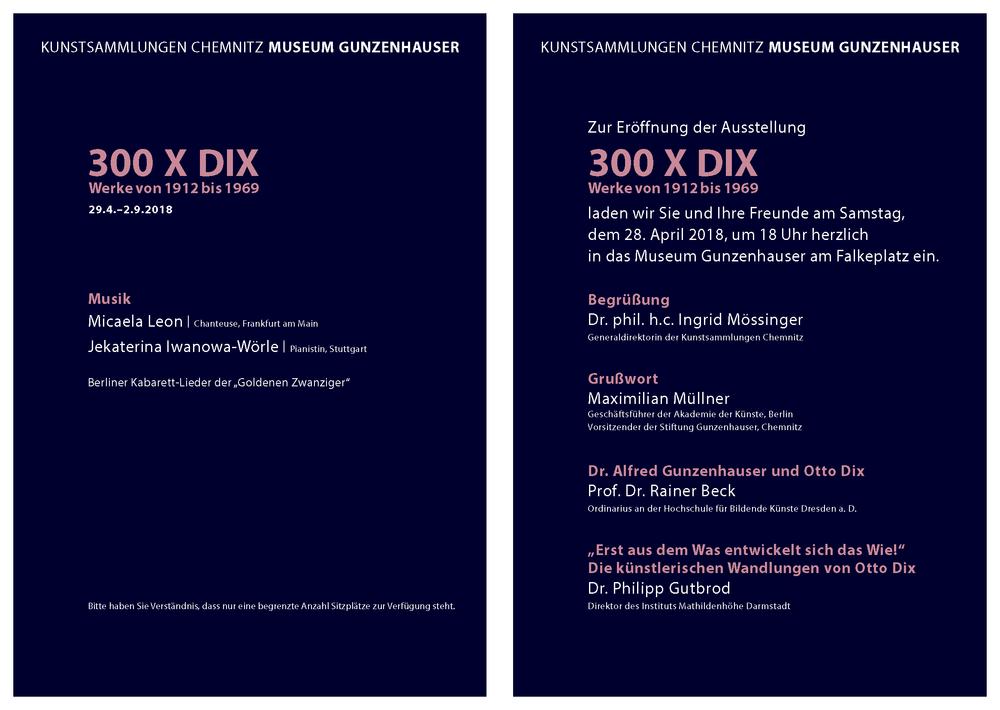 Einladung Otto Dix final _Seite_2.png
