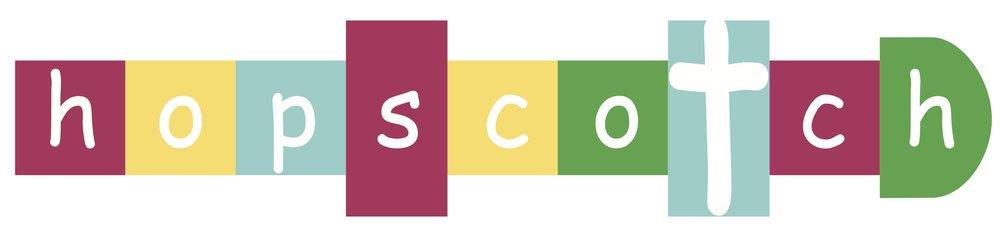 Hopscotch_Logo 1.jpg