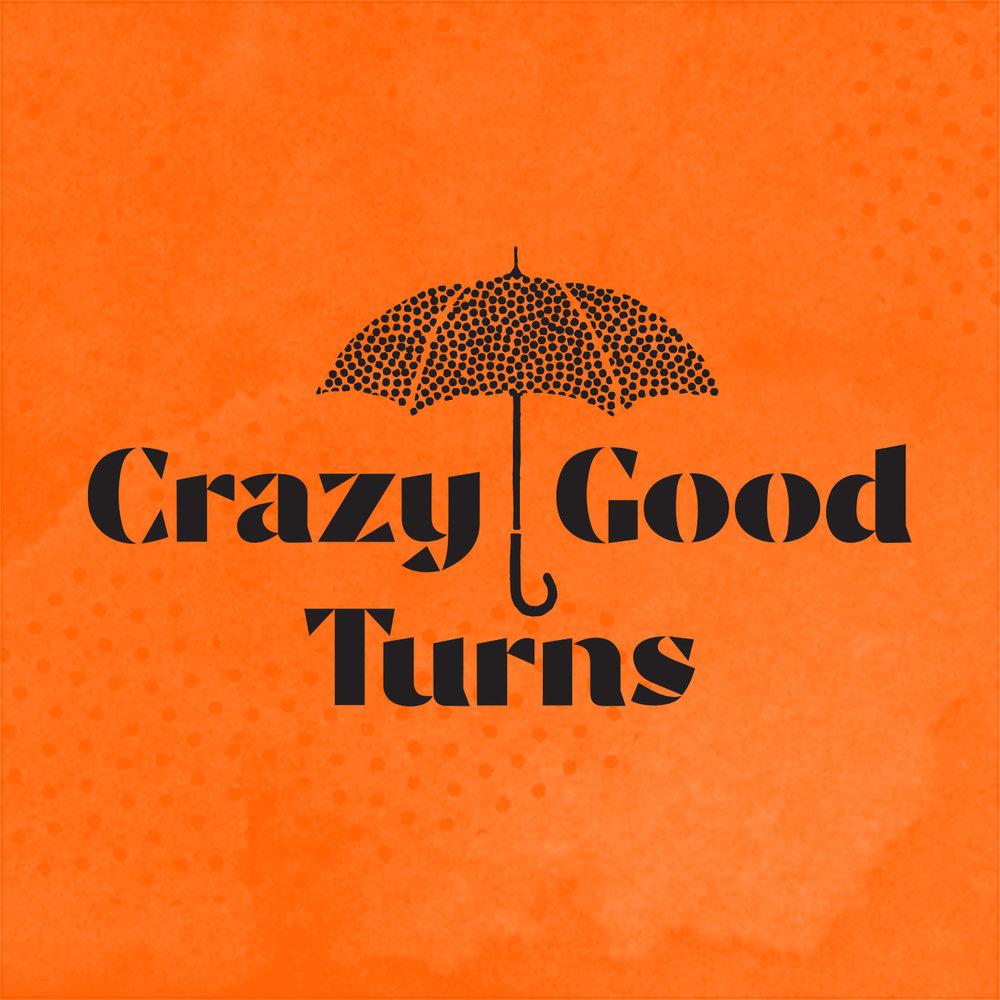 Crazy_Good_Turns.jpg