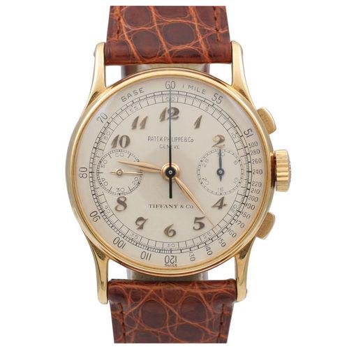 Patek+watch.jpg