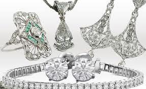 Diamond+Jewelry.jpg