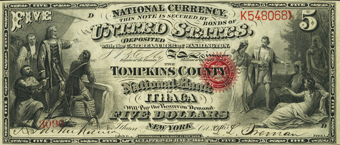 United+States+Currency.png