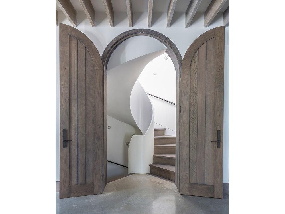john-vancheri-interior-design-southampton-4.jpg