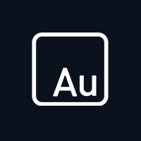 Autonomic icon