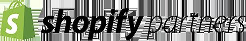Shopify Partner logo.png