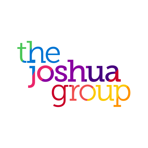 The Joshua Group - Creative, Marketing, Digital Agency | Melbourne VIC, Sydney NSW & Shepparton VIC, Australia