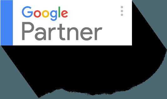 Google Partner Badge.jpg