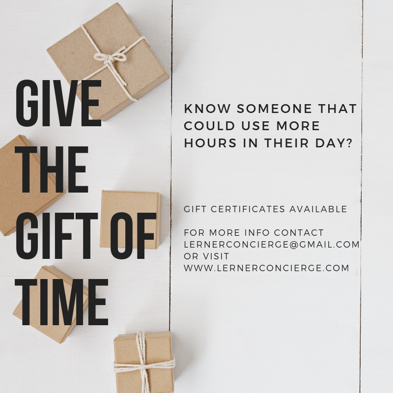 GIVE THE GIFT OF TIME.png